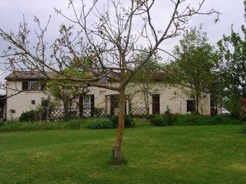 villa à Puysserampion (47)