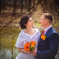 Wedding photographer Diana Korysheva (dikor). Photo of 21.07.2015