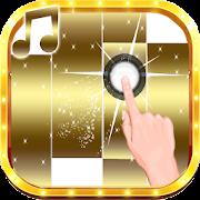 Music Piano : Magic Tiles Gold
