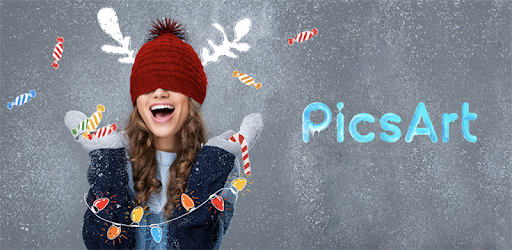 PicsArt Photo Studio for PC