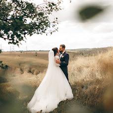 Wedding photographer Sergey Moshenko (sergeymoshenko). Photo of 24.01.2017