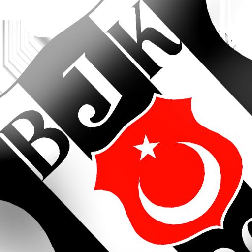 Duvar Kağıdı Beşiktaş 2017