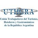 UTHGRA AFILIADOS icon
