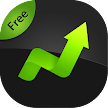 Trading Signals - Forex and CFD's APK