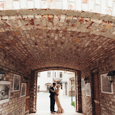 Wedding photographer Leysan Zaynullina (leysanzaynullina). Photo of 13.11.2016