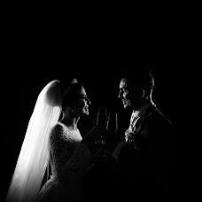 Wedding photographer Habner Weiner (habnerweiner). Photo of 01.08.2017