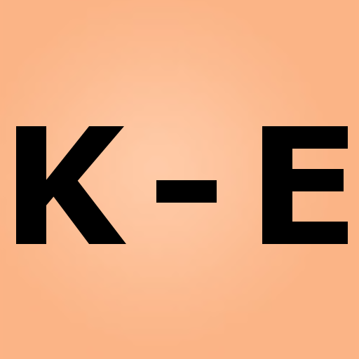 Khasi To English Dictionary - Apps on Google Play