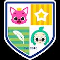 킨더스쿨 icon