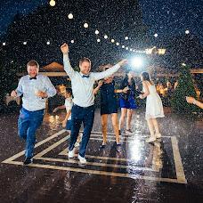 Wedding photographer Ognyan Stoynev (Ogi100). Photo of 25.09.2018