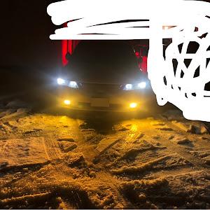オデッセイ RB2 アブソルートのカスタム事例画像 sさんの2020年12月06日00:47の投稿