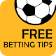 Betting Tips Daily APK