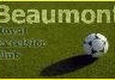 [Hai] Départ parfait de Beaumont B