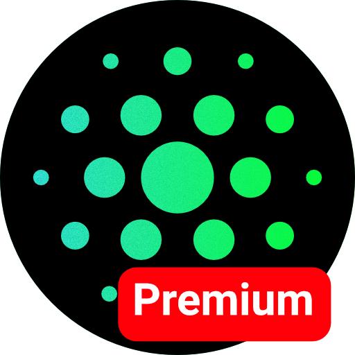 Bubblelauncher Premium