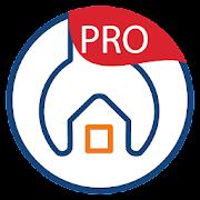 ProFinder Pro