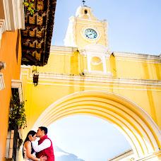 Wedding photographer Lester Josué Manchamé morales (LesterJosueMa). Photo of 19.01.2016