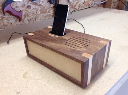 woodworking: Woodworking Projects - Android Apps on Google ...