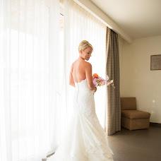 Wedding photographer Allan Rice (allanrice). Photo of 17.07.2015