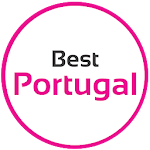 Best Portugal 13.0.0