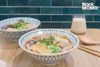 小有名堂 Syuan Noodles & Coffee