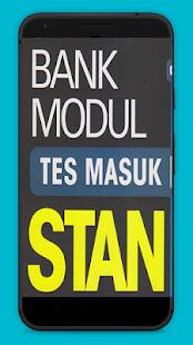 Bocoran Soal Dan Jawaban USM PKN STAN 2018 - náhled