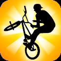 BMX Guy Pro icon