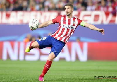 Officiel : un cadre de l'Atlético rejoint le Qatar, le PSG cède deux joueurs