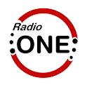 Radio One icon