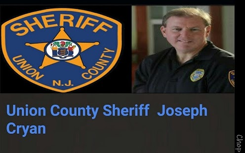 Union County Sheriff's Office- screenshot thumbnail