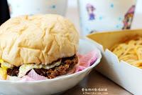 明峰早餐店