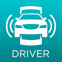 CoachCall Driver