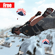 Critical Battle Royale Strike Free Fire Squad Game for PC-Windows 7,8,10 and Mac