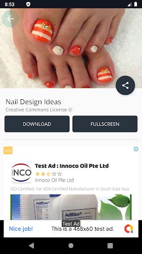 Nail Design Ideas ss3