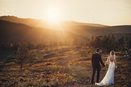 Wedding photographer Mariya Averina (AveMaria). Photo of 15.01.2015