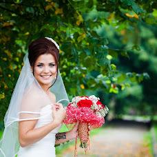 Wedding photographer Lena Bondarenko (lenabondarenko). Photo of 10.01.2015