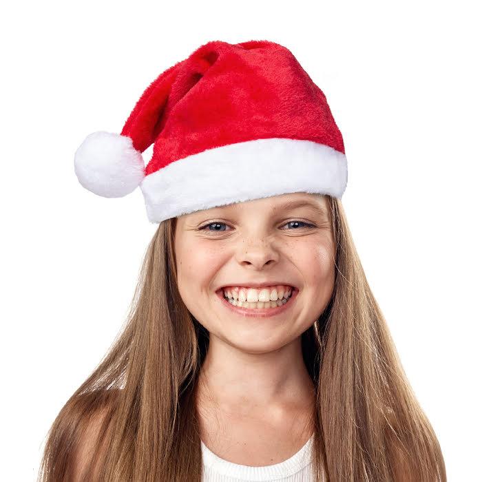 Startsida · Teman · Jul   Nyår · Juldräkter · Julkläder Barn  Tomteluva 128eca338a6d9