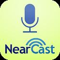 NearCast