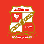 Swindon Town Official App