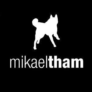 Mikael Tham