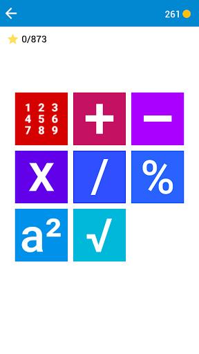 Math Game image | 12