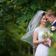Wedding photographer Maksim Goryachuk (GMax). Photo of 07.08.2017
