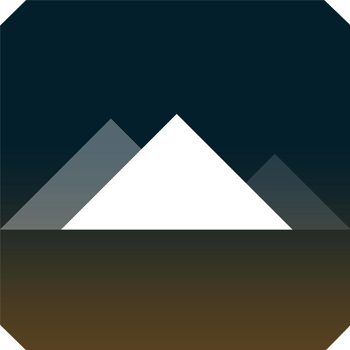 Pyramid Age Android APK Download Free By Maksat Ovezov