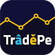 TradePay - Free Trading App APK