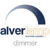 Alverlamp Dimmer