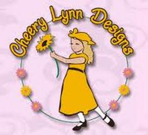 Cheery Lynn Designs