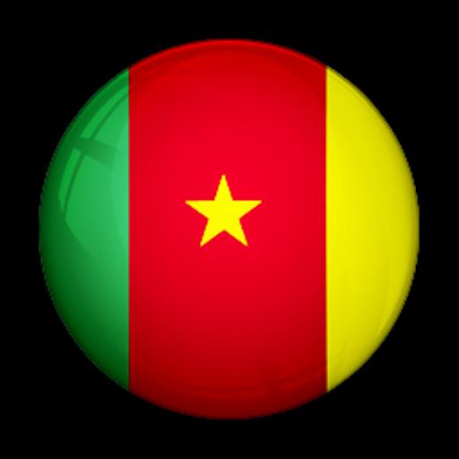 Cameroon FM Radios 娛樂 App LOGO-硬是要APP
