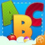 Alphabets Fun Saga 1.0 Apk