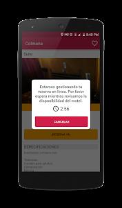 MotelNow screenshot 3