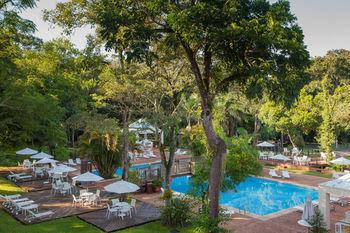 San Martin Resort & Spa