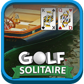Golf Solitaire Nautical