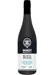 Maui Brewing Co. Black Pearl Porter